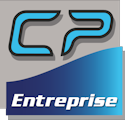 CP Entreprise